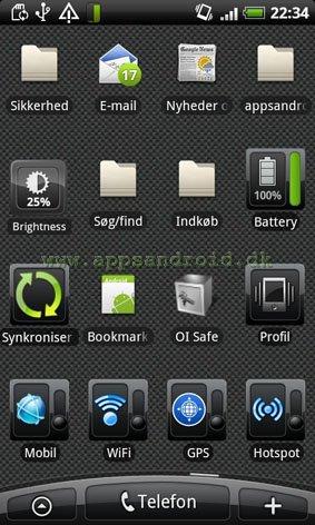 Apps_i_mapper