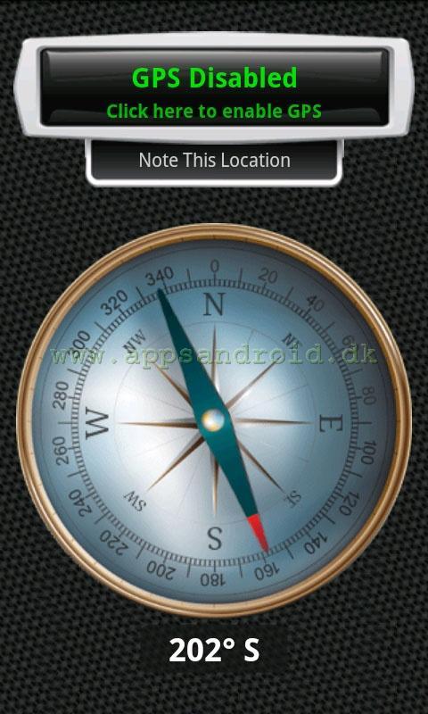 Compass_3