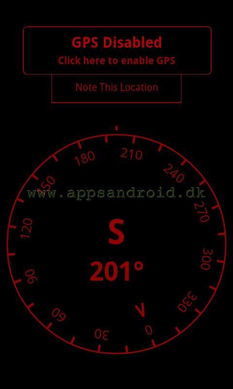 Compass_4