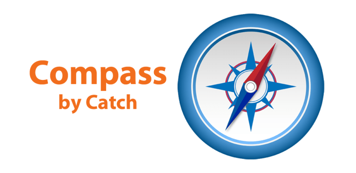 Compass til Android