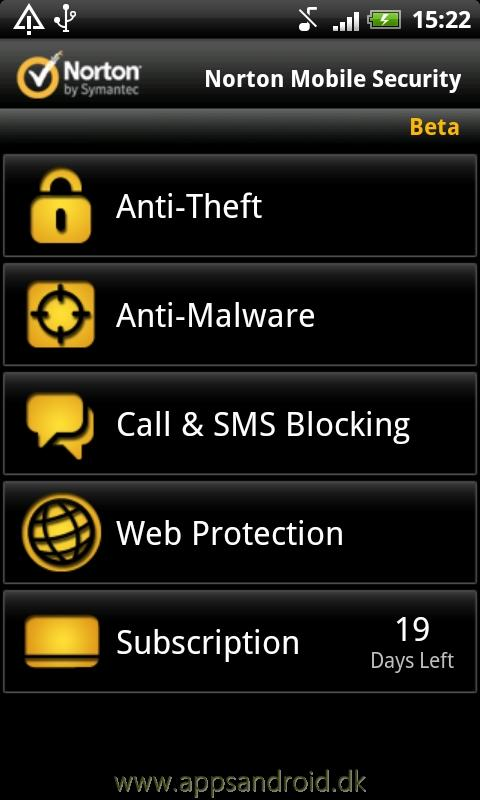 Norton_mobile_security_Android_1