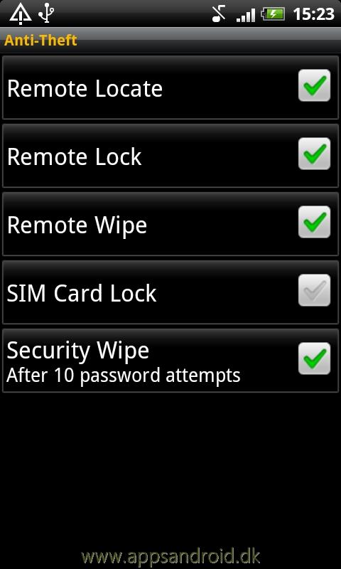 Norton_mobile_security_Android_2