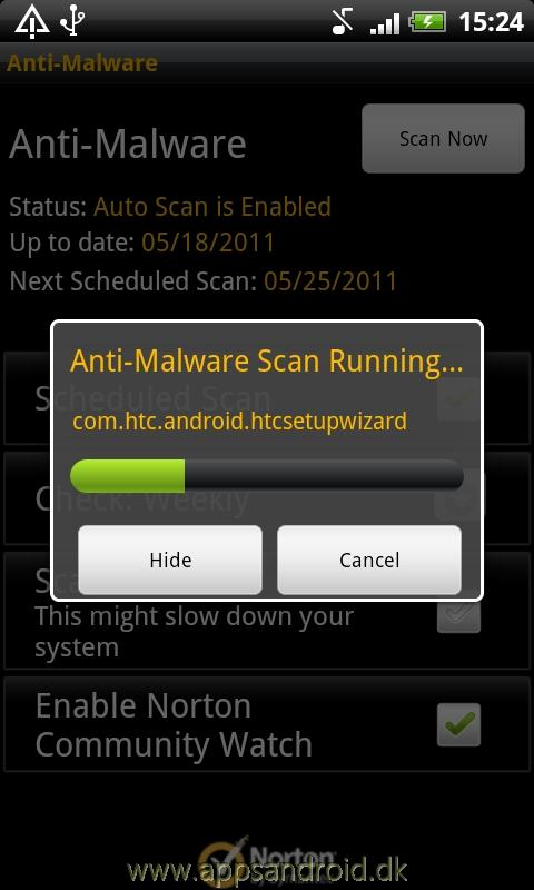 Norton_mobile_security_Android_3