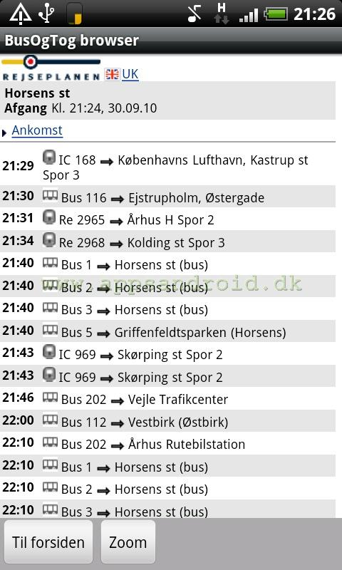 Busogtog5