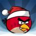 Angry_bird_jule_ikon