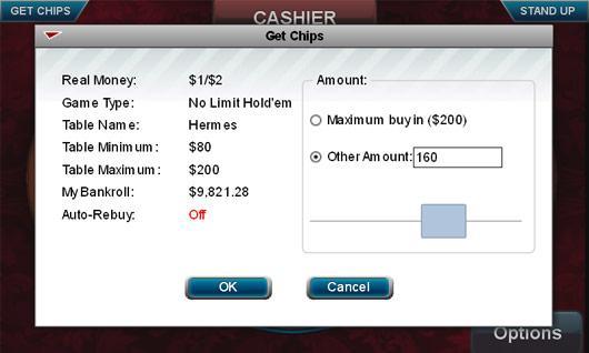 Full_tilt_poker_3