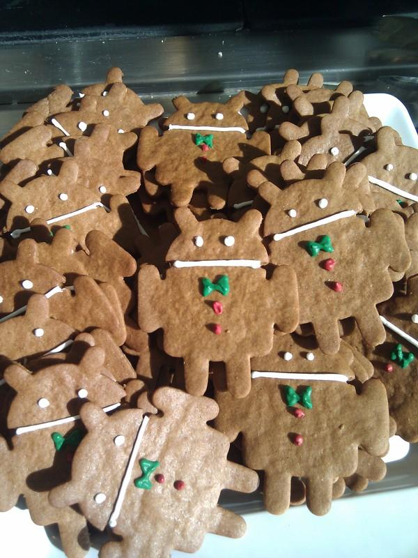 Gingerbread_google