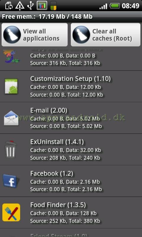 Quick_app_clean_cache_2