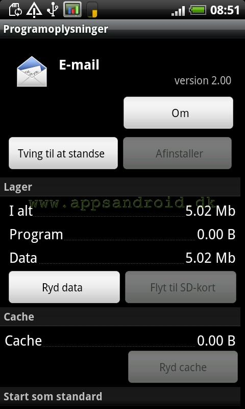 Quick_app_clean_cache_4