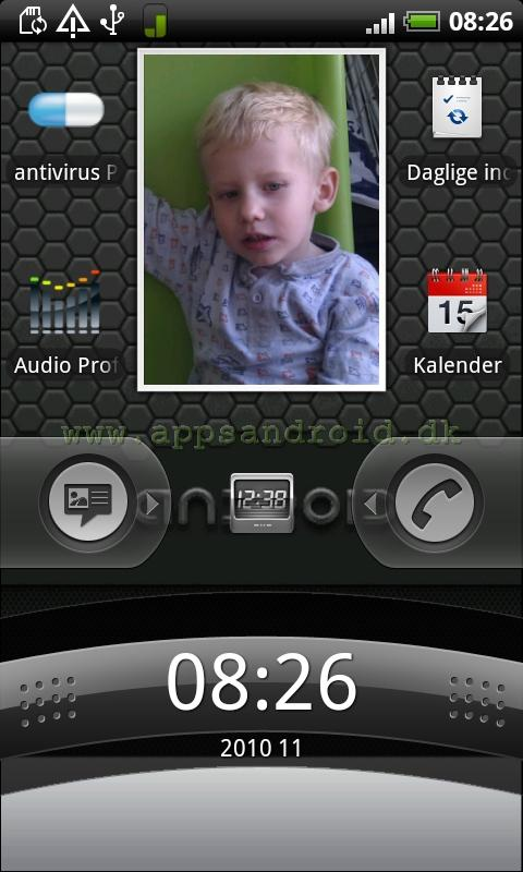 Widget_locker1