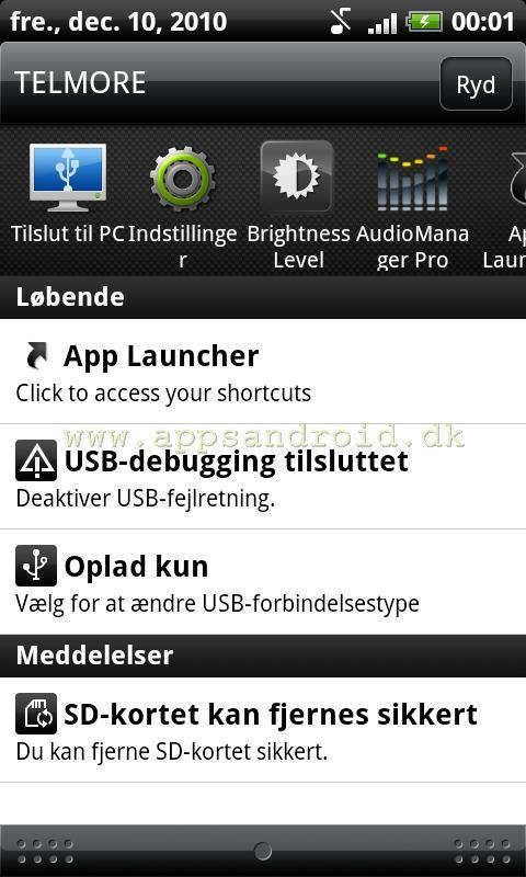 App_launcher_2