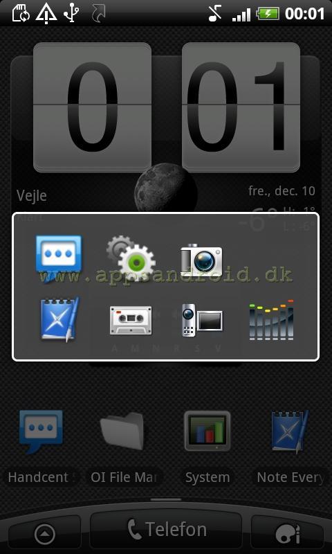 App_launcher_3
