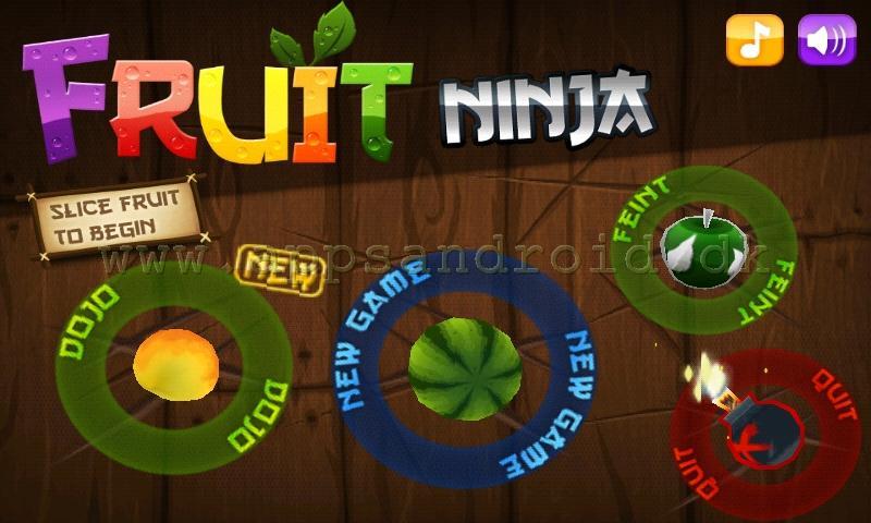 Fruit_ninja_1