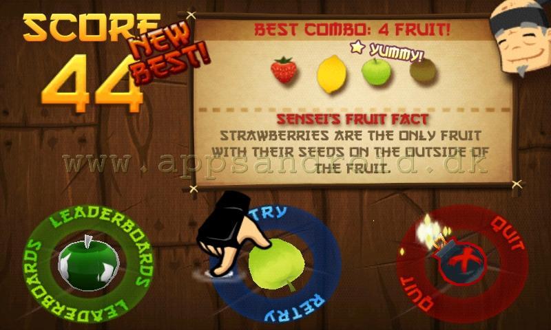 Fruit_ninja_3