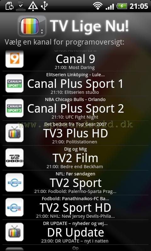 TV_Lige_Nu_1
