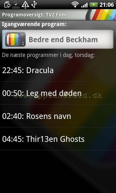 TV_Lige_Nu_2