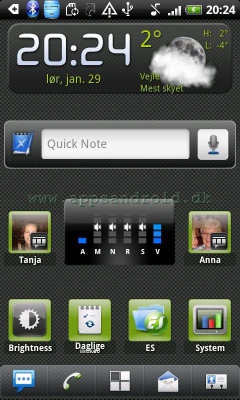 Bar_kontrol_Android_app_2
