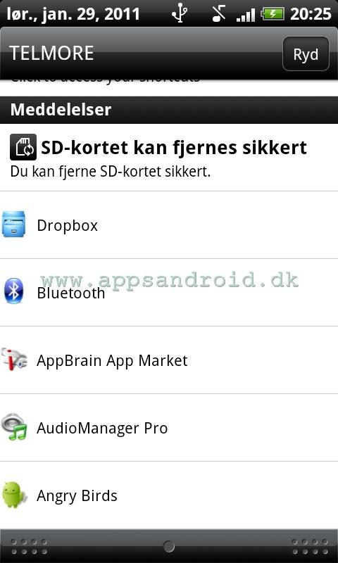 Bar_kontrol_Android_app_3