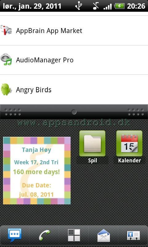 Bar_kontrol_Android_app_4
