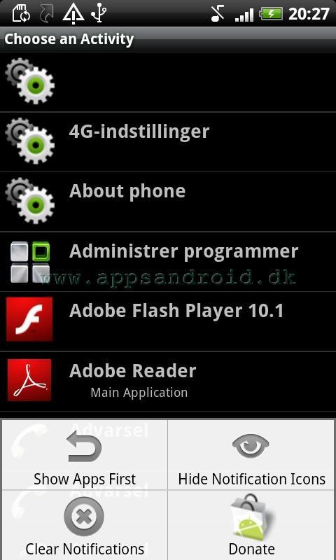 Bar_kontrol_Android_app_5