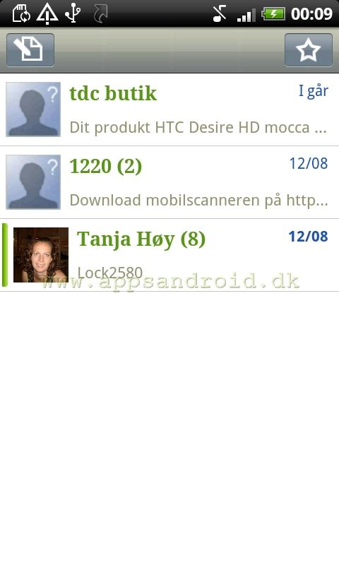 Handcent_sms_2