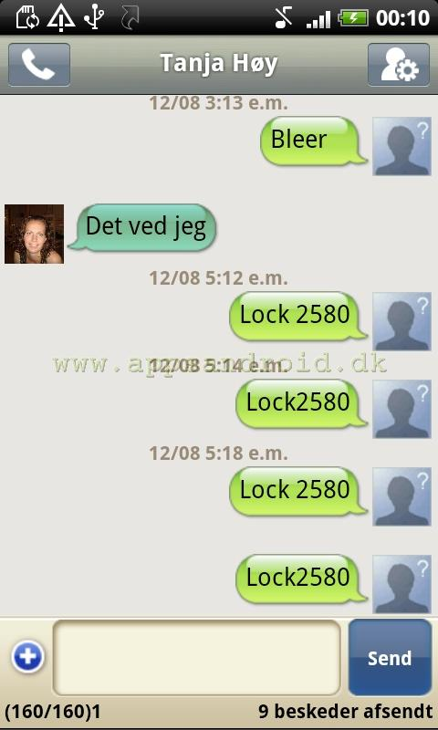 Handcent_sms_3