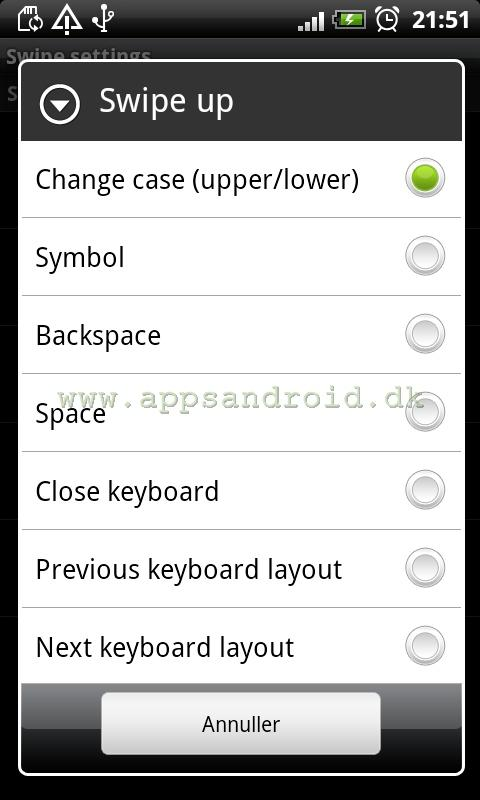 Scandinavian_keyboard_Android_apps_3