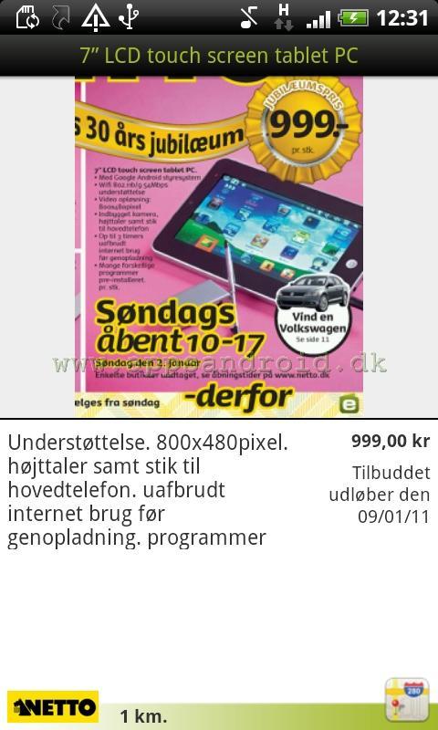 eTilbudsavis_til_Android_4