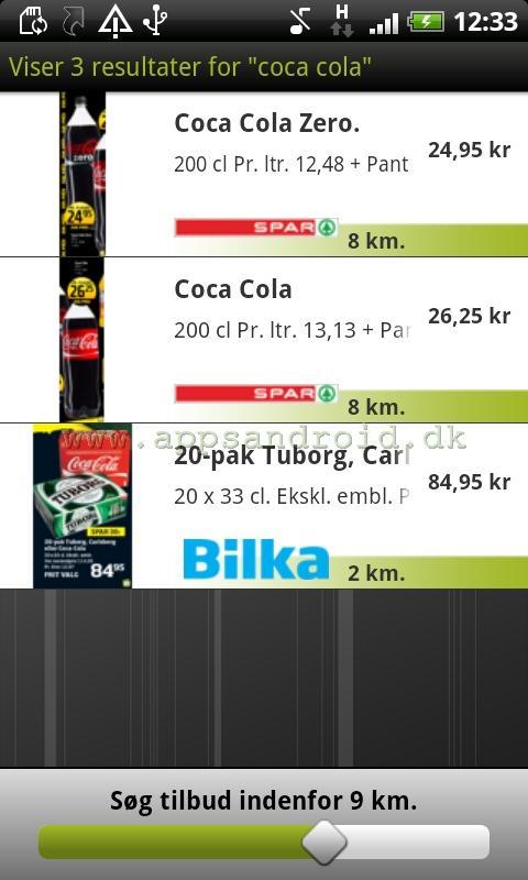 eTilbudsavis_til_Android_6
