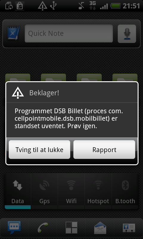 DSB_billet_app_forceclose