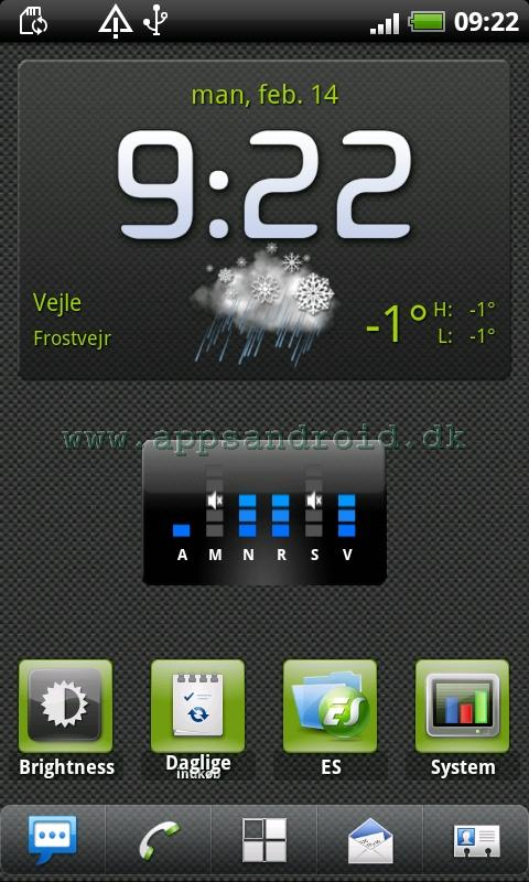 Fancy_widget_Android_1