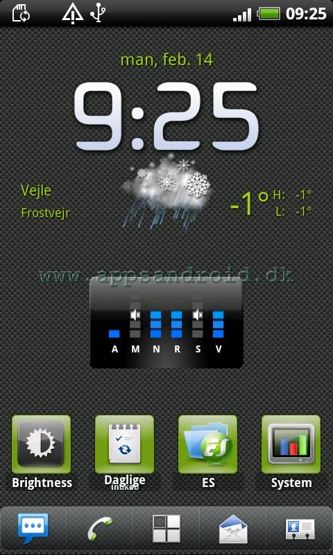 Fancy_widget_Android_4
