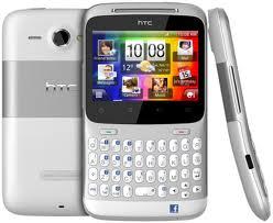 HTC_Cha_Cha