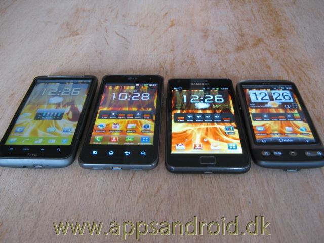 HTC_Desire_test_11