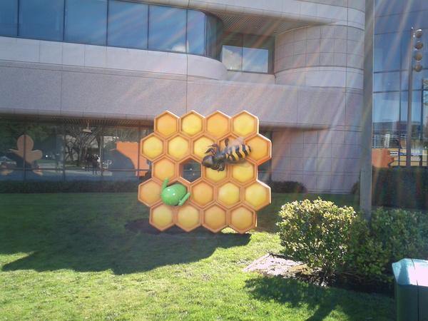 Honeycomb_Android