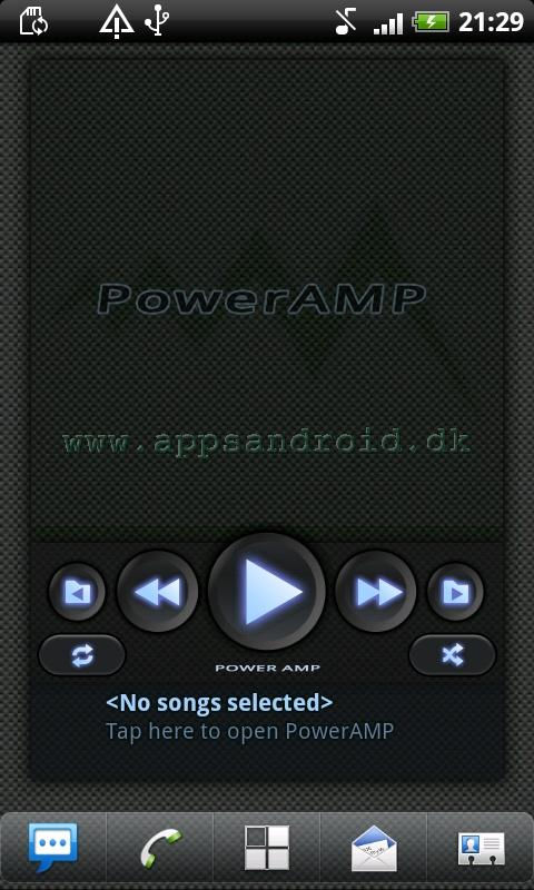 Poweranp_Android_4