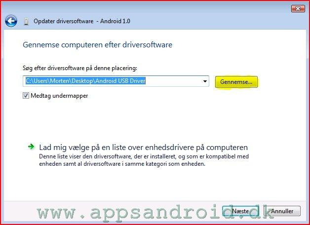 Android_usb_driver_7