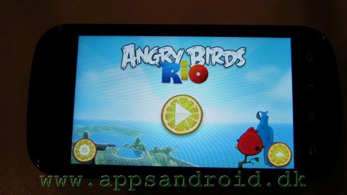 Angry_birds_Rio_2