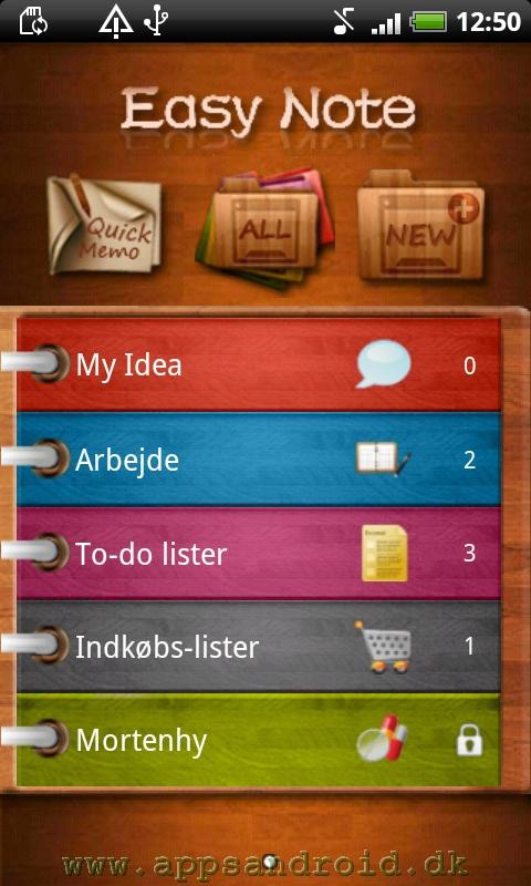 Easy_Note__2do_Android_1