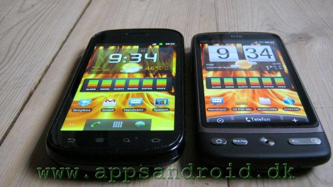 Google_Nexus_S_vs_HTC_Desire_1