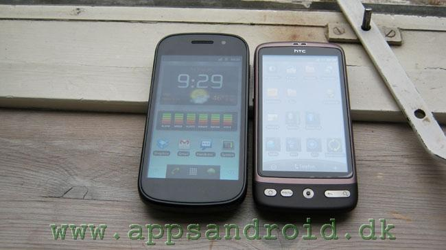 Google_Nexus_S_vs_HTC_Desire_3