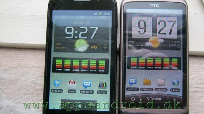 Google_Nexus_S_vs_HTC_Desire_5