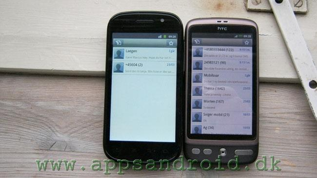 Google_Nexus_S_vs_HTC_Desire_6