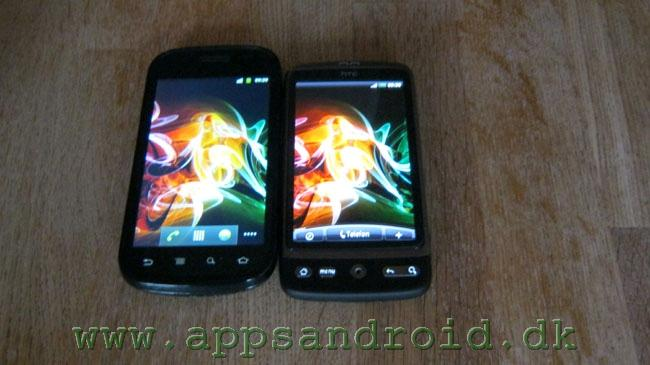 Google_Nexus_s_vs_HTC_Desire_2
