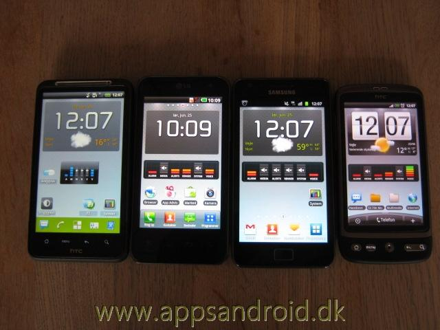 HTC_Desire_HD_test_10