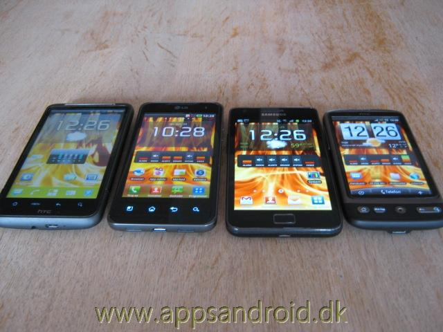 HTC_Desire_HD_test_11