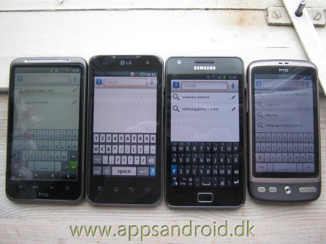 HTC_Desire_HD_test_12