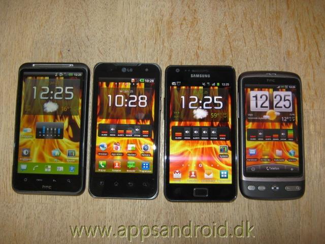 HTC_Desire_HD_test_13