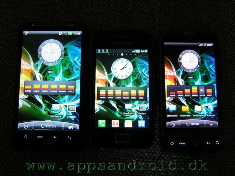 HTC_Desire_vs_Desire_HD_b