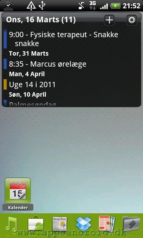 Pure_Calendar-widget_2